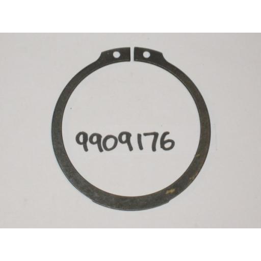 H9909176 External Cirlcip