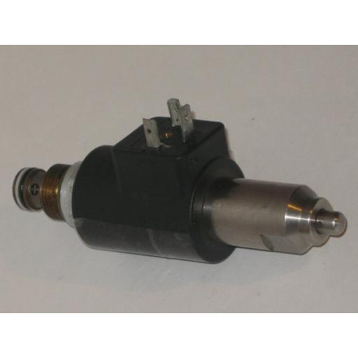 h986-8275-dump-valve-complete-for-v91-valve-block-1673-p.jpg