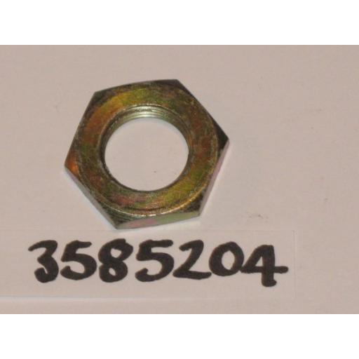 H3585204 Nut