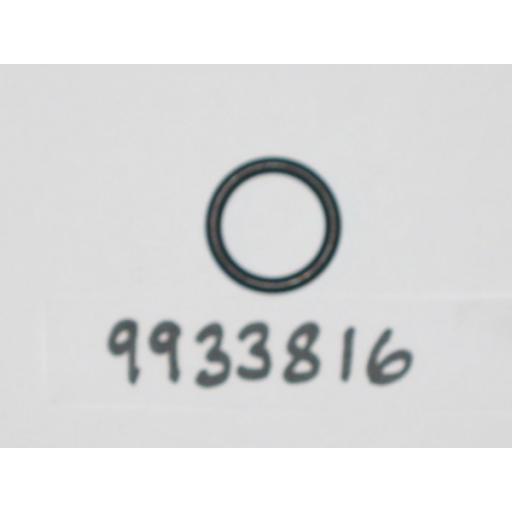 H9933816 'O'-Ring