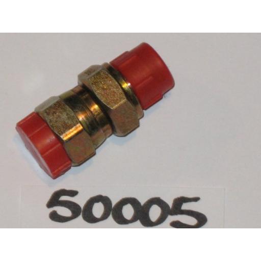 H50005 Adaptor
