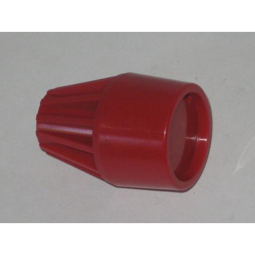 h351-9643-red-knob-276-p.jpg