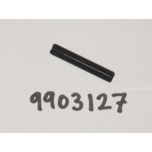 h990-3127-dowel-pin-1297-p.jpg