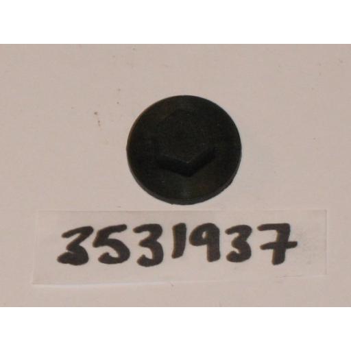 h353-1937-damper-1241-p.jpg