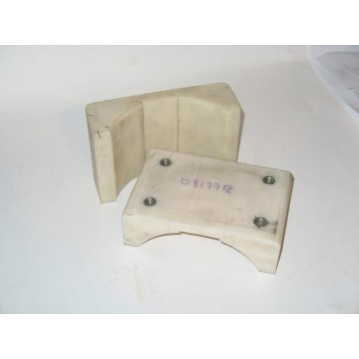 A0817723 Slide Pad