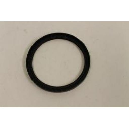H9818260 Oil Seal