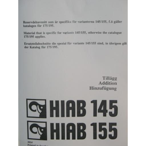 hiab-145-155-parts-manual-576-p.jpg