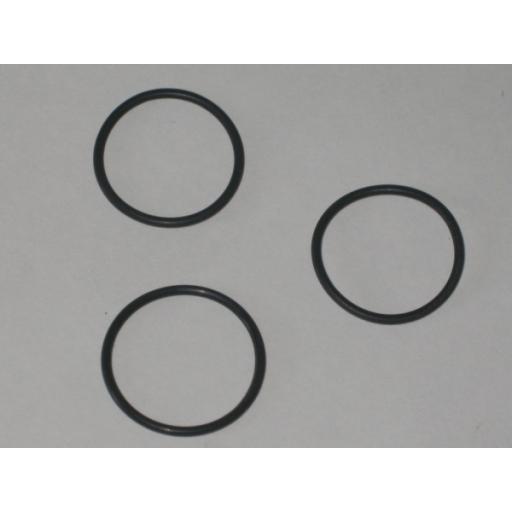 A0856151 'O'-Rings