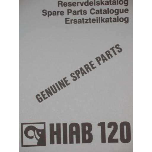 hiab-120-parts-manual-556-p.jpg