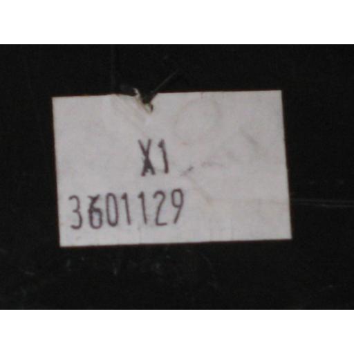 h360-1129-empty-box-[2]-1112-p.jpg