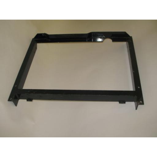 H372 3461 Frame