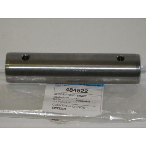 H484522 Pin Hiab 031