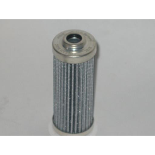 H369 5948 Filter