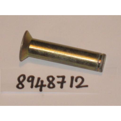 H8948712 Pin