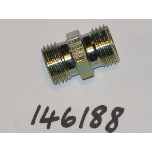 H146188 Adaptor