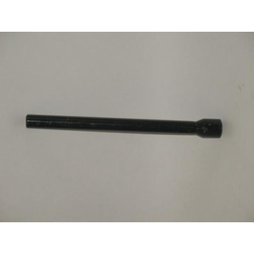 H446 0138 HIAB STABILIZER LEG DETECTION ROD