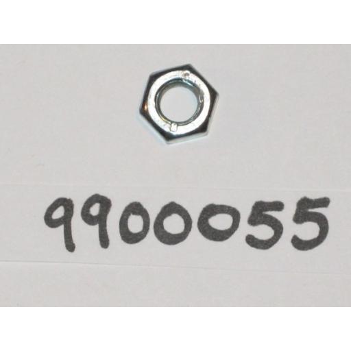H9900055 Nut