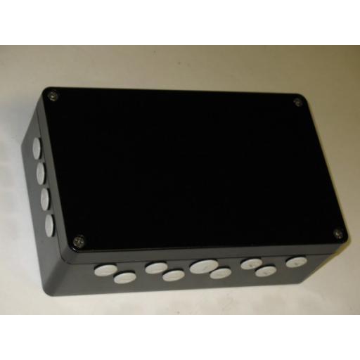 h368-0541-space-box-hiab-115-1089-p.jpg