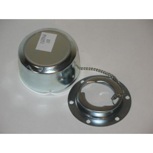 H996 8253 Oil Filler Cap