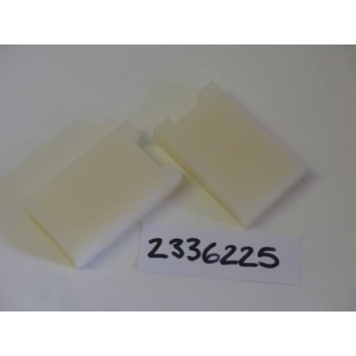 A2336225 Slide Pad