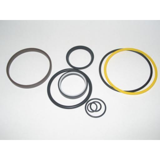 H3300307 Hiab 650 Jib Ram Seal kit