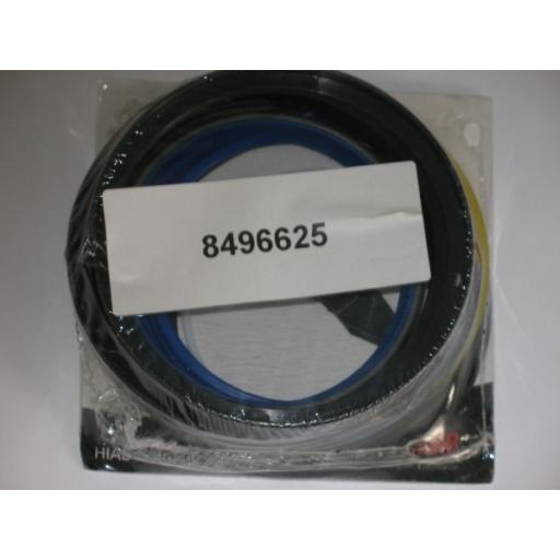 H8496625 Seal Kit Hiab 060, Hiab 085
