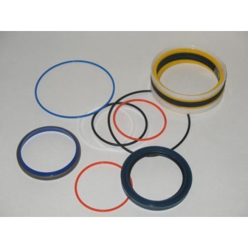 H3300889 Hiab 070, Hiab 071, Hiab 080, Hiab 090 Jib Ram Seal Kit