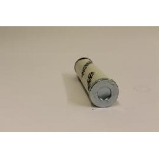 ea1392-filter-element-[2]-5371-p.jpg