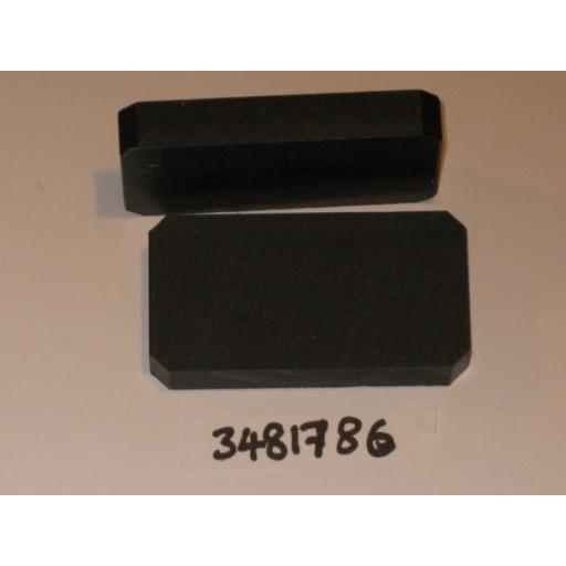 H348 1786 Slide Pad