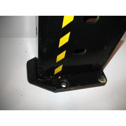 h367-8407-hiab-095-outrigger-stabilizer-leg-beam-[2]-847-p.jpg
