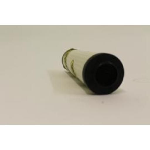 ea4923-filter-element-[3]-5369-p.jpg