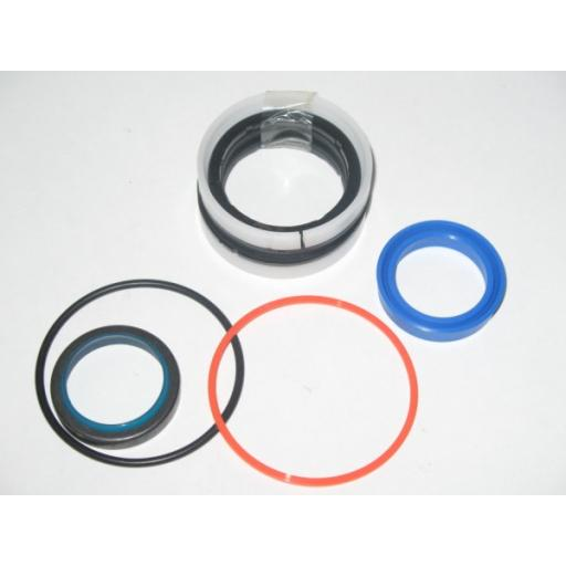 H3301109 Hiab 080, Hiab 090A Extension ram seal kit