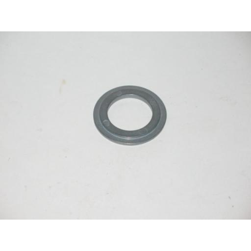 H3900592 Washer