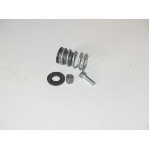 A0858620 Spring Kit HV07 Valve Block