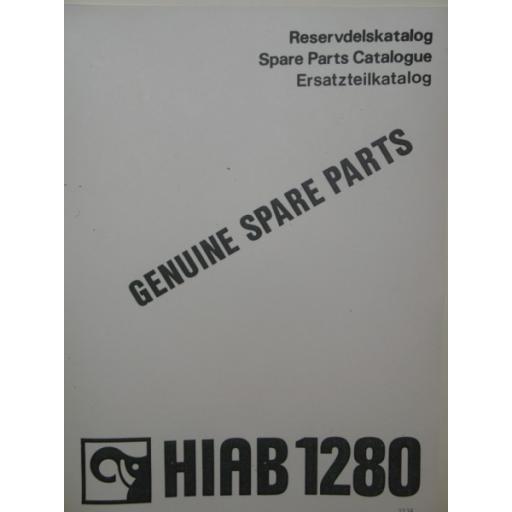 hiab-1280-parts-manual-536-p.jpg