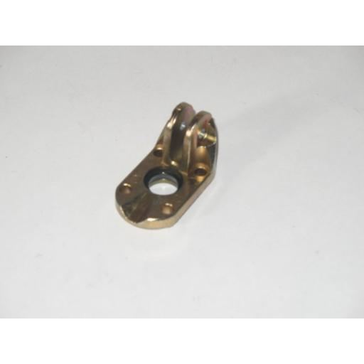 A0849903 Lever Holder Complete HV07 Valve Block