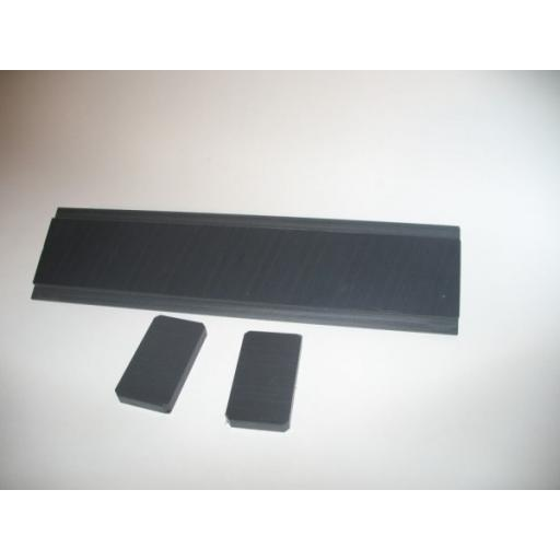 h337-1182-hiab-slide-pad-kit-single-extension-hiab-070-071-080-090-154-p.jpg