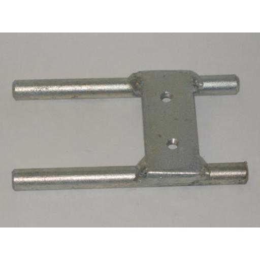 h446-0171-hiab-stabilizer-leg-detection-rod-bracket-336-p.jpg