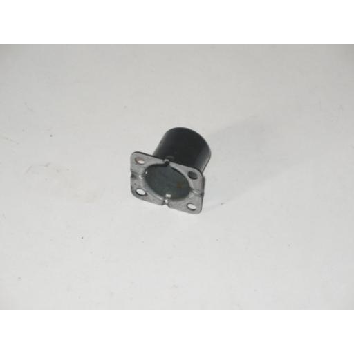 A0858619 Cap HV07 Valve Block
