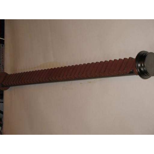 H3166813 Slew Rack Hiab 650, Hiab 070, Hiab 071, Hiab 090