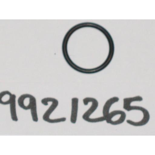 H9921265 'O'-Ring