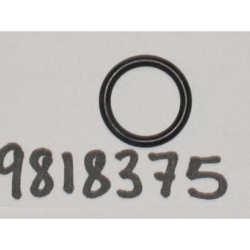 H9818375 O ring