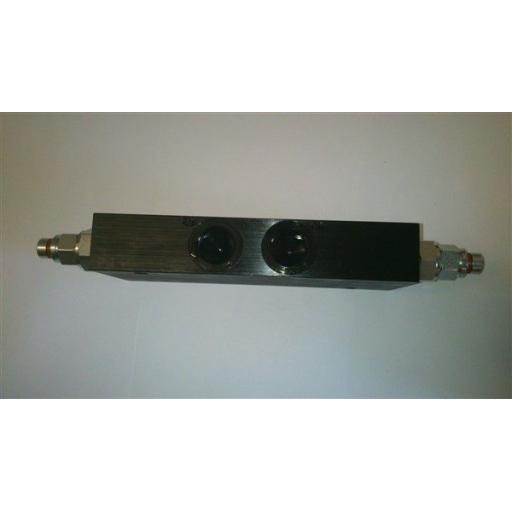mu351278-load-hold-valve-[2]-5273-p.jpg
