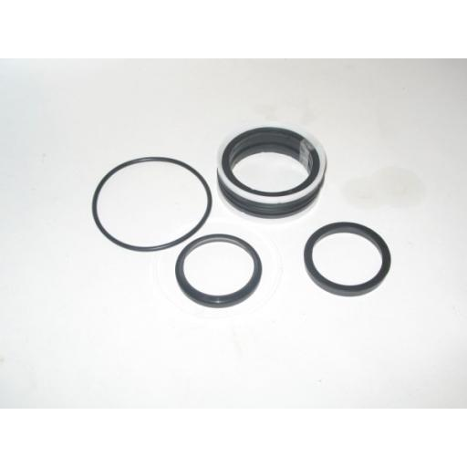 A0629941 Outrigger Leg Seal kit