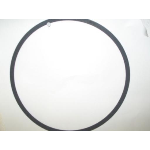 h351-6580-ring-773-p.jpg