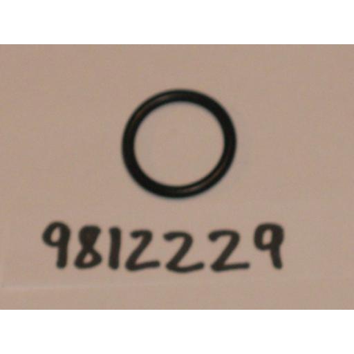 H9812229 O ring