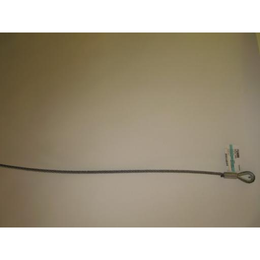h895-4844-wire-strop-for-leg-tilt-assy-[2]-765-p.jpg