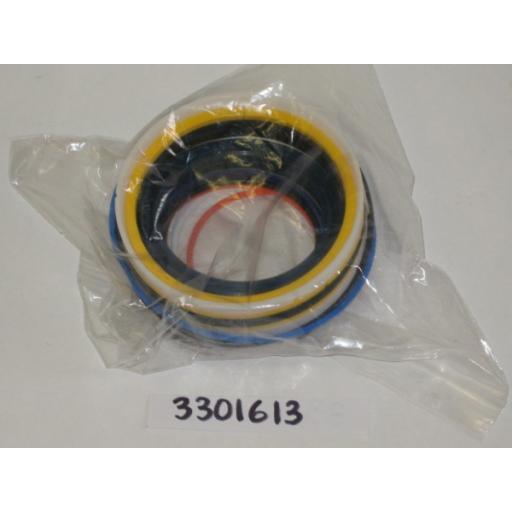 H3301613 Seal kit