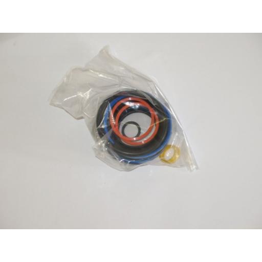 H3301320 Seal kit