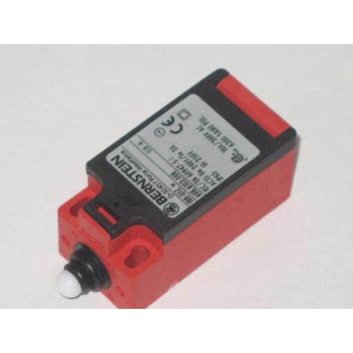 H115002 Micro Switch For Valve Blocks